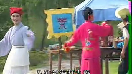 �]�『隰~精�老婆(魏小波)