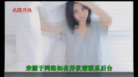 白皙清纯氧气美女白雪肌肤美细腰居家写真