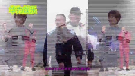 深圳卫视也诞生了一部超火爆的综艺,这阵容有