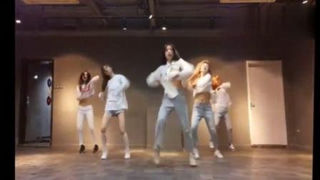 美女热舞视频 120474