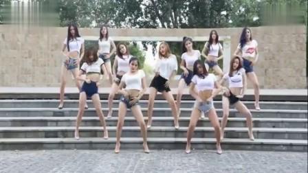 美女热舞视频 120478