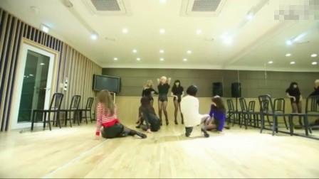 美女热舞视频 120480