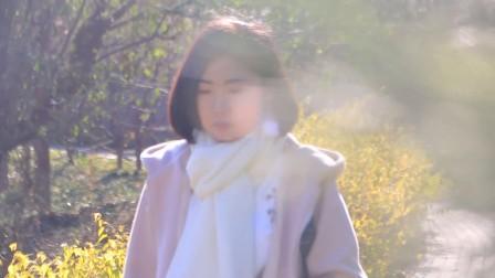 昊海云天文化传媒宣传片之人物篇(1)