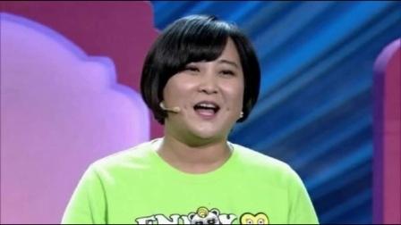 娱乐圈综艺节目最强的4位女明星吴昕上榜谢娜第