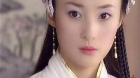 古装第一美女,背锅小三12年,42岁容颜堪比少女