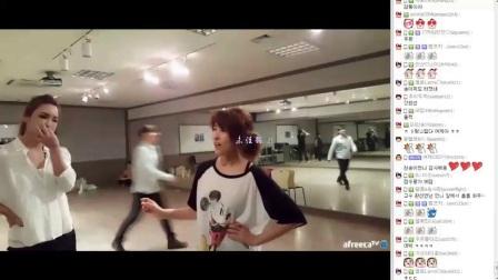 韩国美女热舞韩国美女主播热舞视频