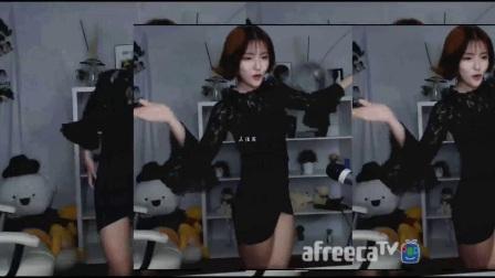 韩国美女韩国美女主播【美女热舞】