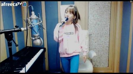 winKTV韩国美女主播温柔韩国美女主播内衣