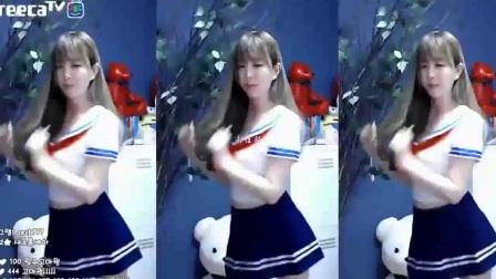 热舞视频全集韩国美女主播热舞 热舞