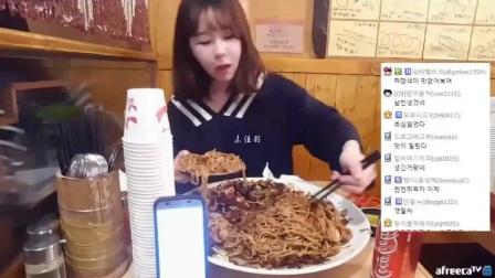韩国美女主播美女热舞-003曼妮 主播热舞荷恩