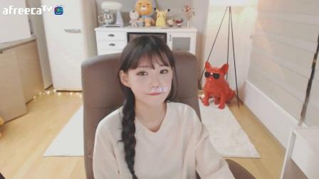 韩国美女主播热舞热舞热舞视频全集