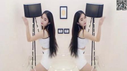 美女热舞-瑞霖
