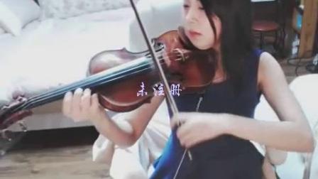 李秀彬热舞韩国美女主播雪梨女主播韩国美女主