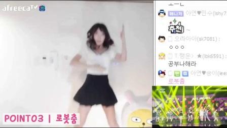 bj0307韩国美女主播winKTV韩国美女主播主播热舞