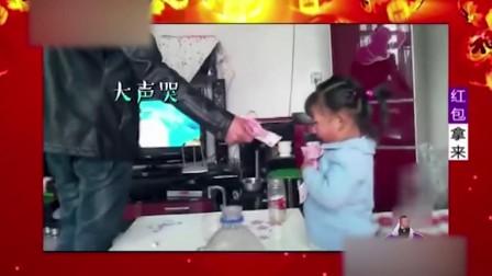 搞笑家庭幽默录像9搞笑视频恶搞