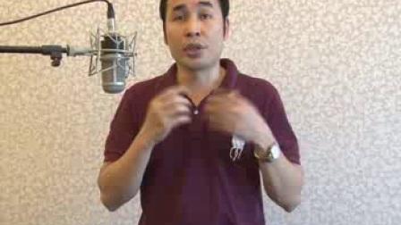 杨志勇视频发声v视频视频技术长胶科学图片