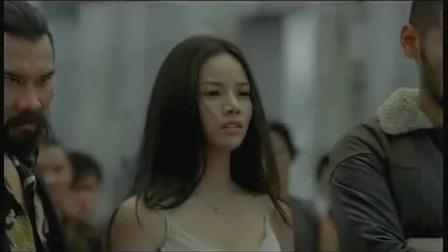 泰国又一个最新的广告经典(中文字幕)_标清