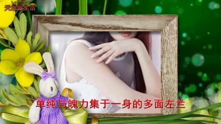 徐冬冬惊喜太多!演的了清纯少女hold住江湖大佬