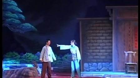 大型皖西�]�‖F代�蚨霹N啼血大�e山全��