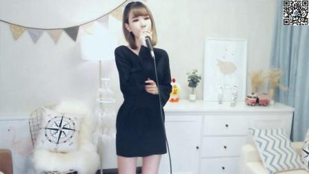 美女翻唱-田子晴