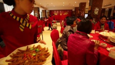 吾系王小明的主页_土豆视频航拍处理视频图片