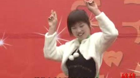 ��日f唱野花浪01