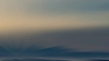 SPHJ-549-美丽的壮观的云海自然风景