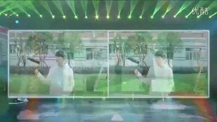 Royal™ 【TFBOYS王源】王源16�q生日�� 完整高清源�a 10�11月2016_�饲�