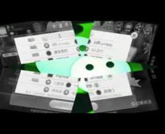 手机App以棋牌当幌子实为赌博客服经由过程微信群拉赌客用红