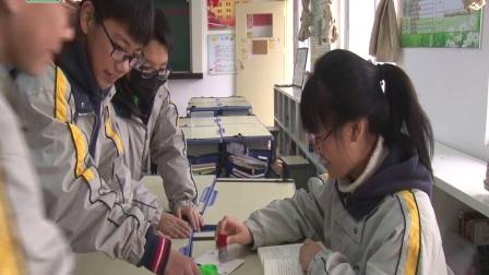 【高清视频】探索科技 迎向未来——南京