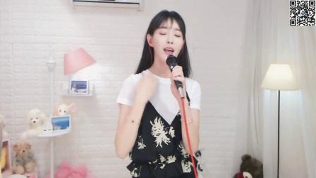 美女翻唱-芮甜甜