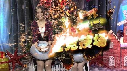 20171226炉石传说黄金竞技场第四期罗西基选牌