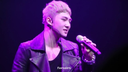 130213Happy Birthday Baekho Solo Cr DH Fantasista