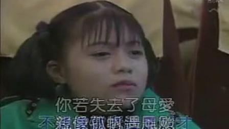 梅花三姐妹MV《母亲》