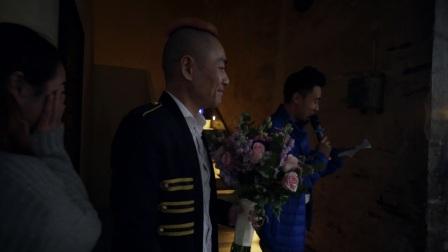 2017.12.11求婚MV