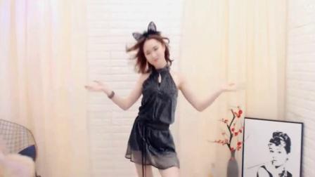 【乐翼美女热舞】20171230YY女主播舞蹈视频子牙