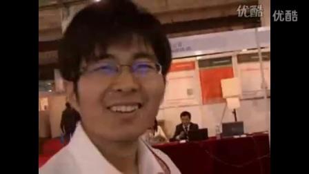 搞笑视频 农大学生中国最牛 搞笑视频恶搞