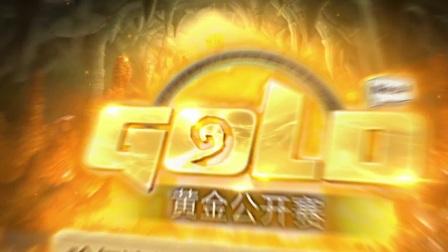 1月1日 RNGLeaoh vs Breath 专业组 半决赛 2017炉石传说黄金公开赛哈尔滨站