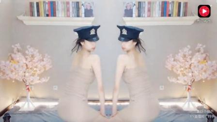 性感御姐热舞_性感小野猫_YY美女主播热舞