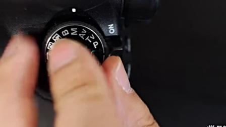 單反入門教程視頻 準單反相機 canon eos 5d mark 2數碼單反攝影技巧大全