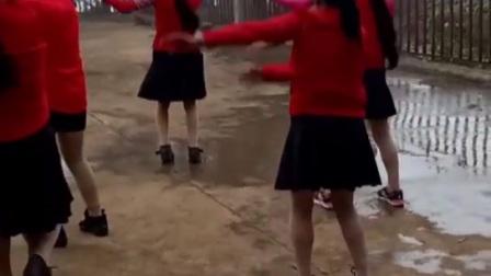 茶湾颂党恩音乐团...7