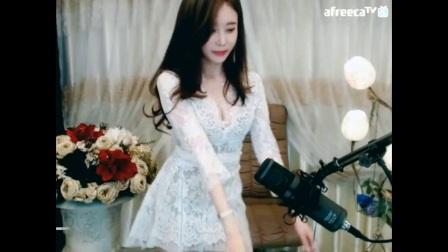 韩国女主播经典视频加长版完整版[朴妮麦][艾琳][米娜][雪莉][冬天][蜜罐]