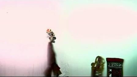 天门市大型传统皮影戏柳丑笱全集