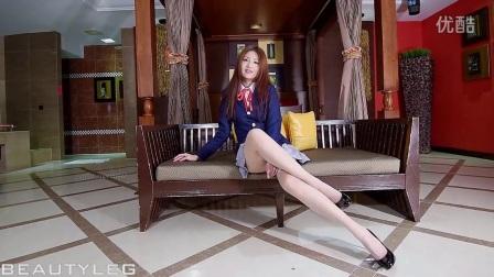 长腿性感美女 腿模美女视频 美腿美女写真高清