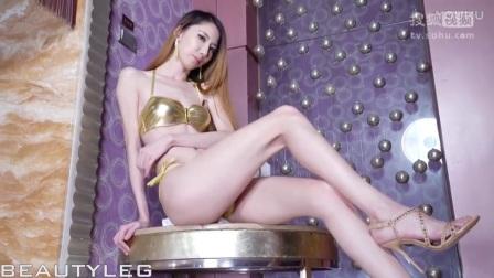 性感美女视频丨唯美写真69_[Beautyleg]HD高清影片