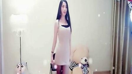 美女热舞 YY女主播 性感福利