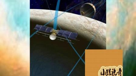 未解之谜:科学家探索宇宙星系死亡之谜