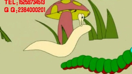 扬州MG动画设计■扬州飞碟说动漫制作■扬州fl