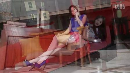 【beautyleg】长腿美女美腿写真