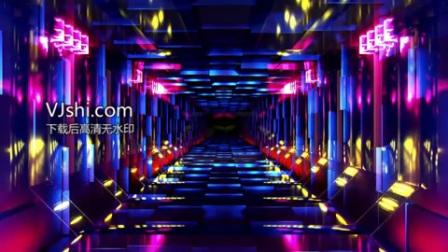 高清《玩腻》DJ舞曲_1920X1080_高清视频素材下载